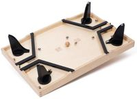 Board Game: BONK