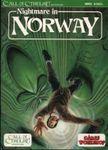 RPG Item: Nightmare in Norway
