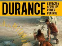 RPG: Durance