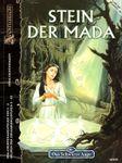 RPG Item: A107: Stein der Mada
