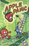 Video Game: Apple Panic
