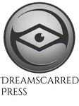 RPG Publisher: Dreamscarred Press