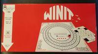 Board Game: Winit