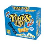 Board Game: Time's Up! Party Edition
