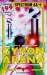 Video Game: Gyron Arena