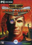 Video Game: Command & Conquer: Red Alert 2