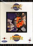 Video Game Compilation: Strike Commander - Wing Commander: Privateer
