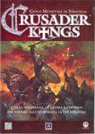 Video Game: Crusader Kings