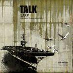 RPG Item: Talk Larp:  Provocative Writings from KP2011