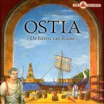 Board Game: Ostia