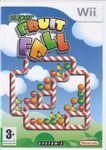 Video Game: Super Fruit Fall