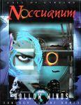 RPG Item: Nocturnum: Hollow Winds