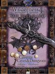 RPG Item: Wilderness Encounters 4: The Deep Dark: Caverns, Caves & Dungeons