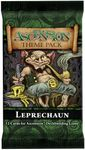 Board Game: Ascension: Theme Pack – Leprechaun