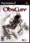 Video Game: ObsCure