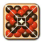 Board Game: Sparro
