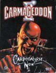 Video Game: Carmageddon II: Carpocalypse Now
