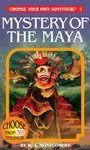 RPG Item: Mystery of the Maya
