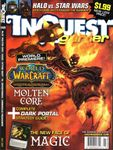 Issue: InQuest Gamer (Issue 145 - May 2007)