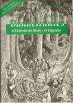RPG Item: O Desafio dos Bandeirantes - A Floresta do Medo / O Engenho