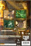 Video Game: Tomb Raider: Anniversary