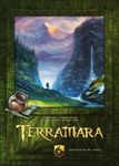 Board Game: Terramara