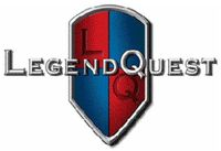 RPG: Legend Quest