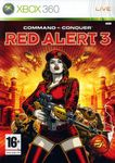 Video Game: Command & Conquer: Red Alert 3