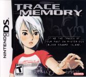 Video Game: Trace Memory