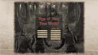 Video Game: Age of Fear: The Free World