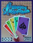 Board Game: Kluges Köpfchen