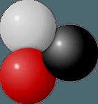 Board Game: Spagyric (White-Black-Red)
