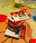 Board Game: Here I Stand