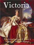 RPG Item: Victoria