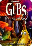 Board Game: GUBS: A Game of Wit and Luck