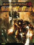 RPG Item: Historical: Wars of the Republic Era