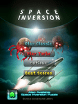 Video Game: Space Inversion