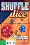 Board Game: Shuffle Dice