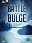 Video Game: Battle of the Bulge