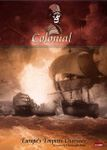 Board Game: Colonial: Europe's Empires Overseas