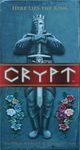 Board Game: Crypt