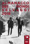 RPG Item: Almanacco dei Mondi Selvaggi 2018
