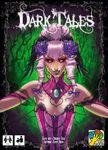 Board Game: Dark Tales