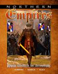 RPG Item: Northern Empires