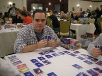 Board Game: Galáxia S.A.