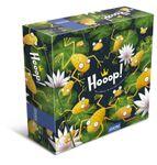 Board Game: Hooop!