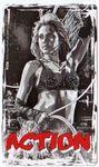 Board Game: Sin City
