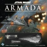 Board Game: Star Wars: Armada