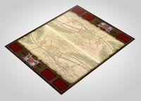 Board Game Accessory: Summoner Wars: Premium Board