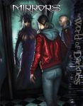 RPG Item: Mirrors